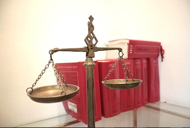 AIrbnb condamné au remboursement des loyers et des commissions