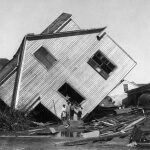 Ouragan1