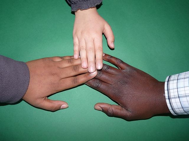 Discrimination et testing d'agences